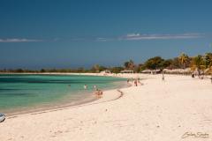 Playa de Trinidad